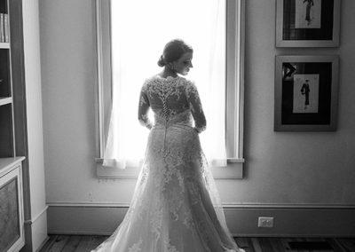 View More: http://anaisabelphotography.pass.us/brittney-greg-wedding-2017